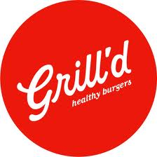 "Grill'd says ""No blogging, no tweeting, no instagramming, no facebooking, no cravats"""