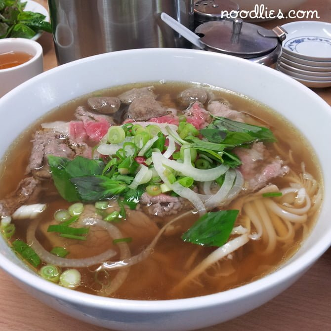 Cabra Crawl: Cabramatta food featured