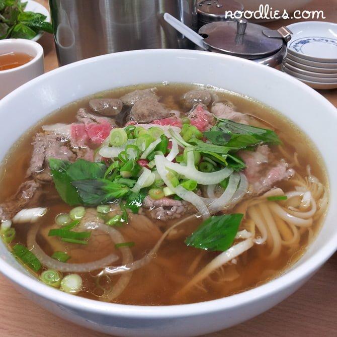 Cabra Crawl: Cabramatta food featured | noodlies - A ...
