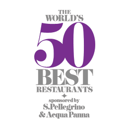Quick Bytes: World's 50 Best Restaurants Special Issue #3