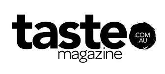 Taste.com.au announces contributors