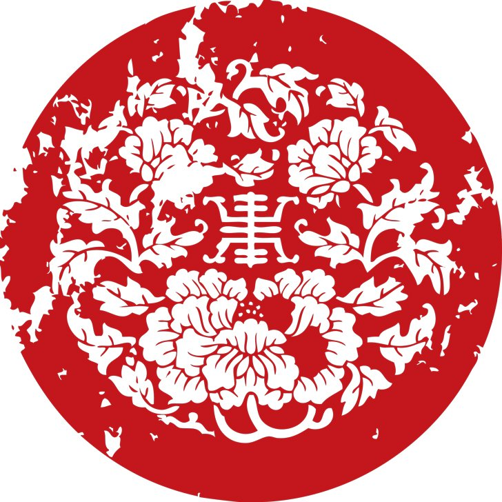 Lunar/Chinese New Year Festivals in Sydney 2015