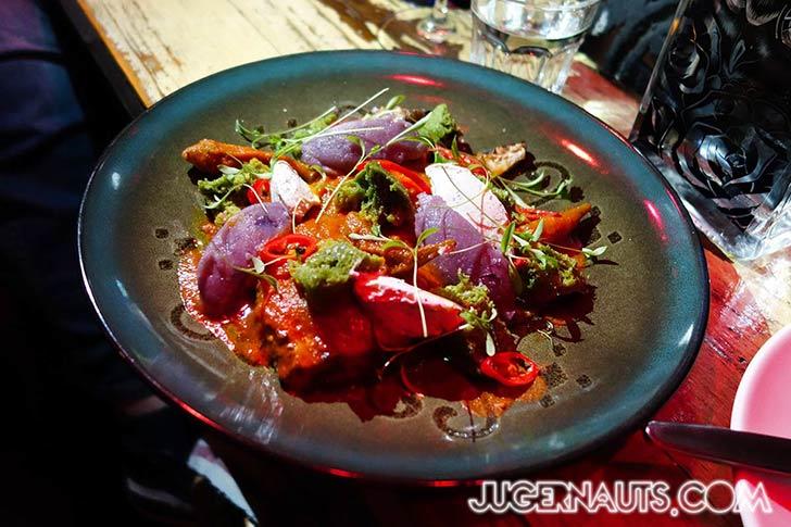 Best Sydney Eats 2015