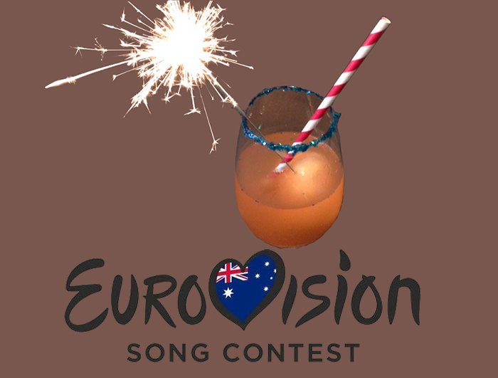 Eurovision Party – Bucks Fizz Remixed