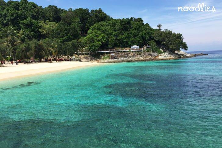 Top 10 things to do in Kuala Terengganu, Malaysia