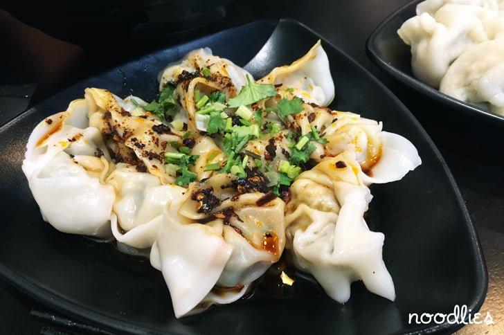 Shikumen Shanghai, Chinese, Cabramatta