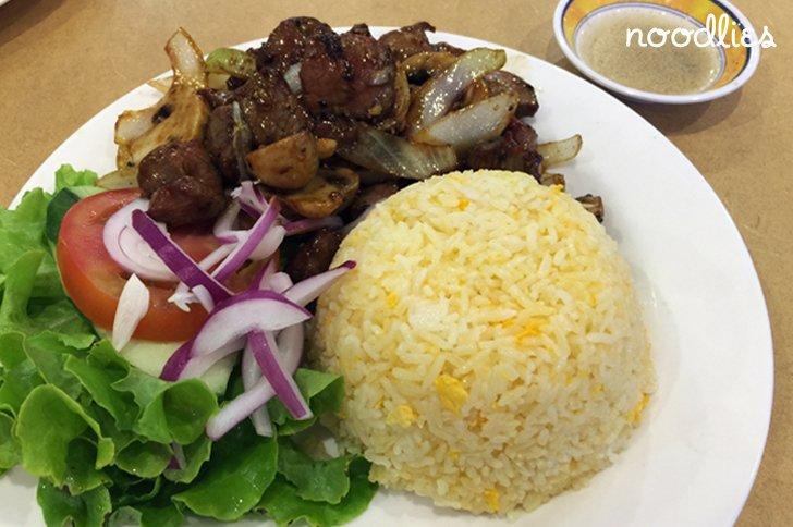 Phu Quoc Cabramatta Vietnamese