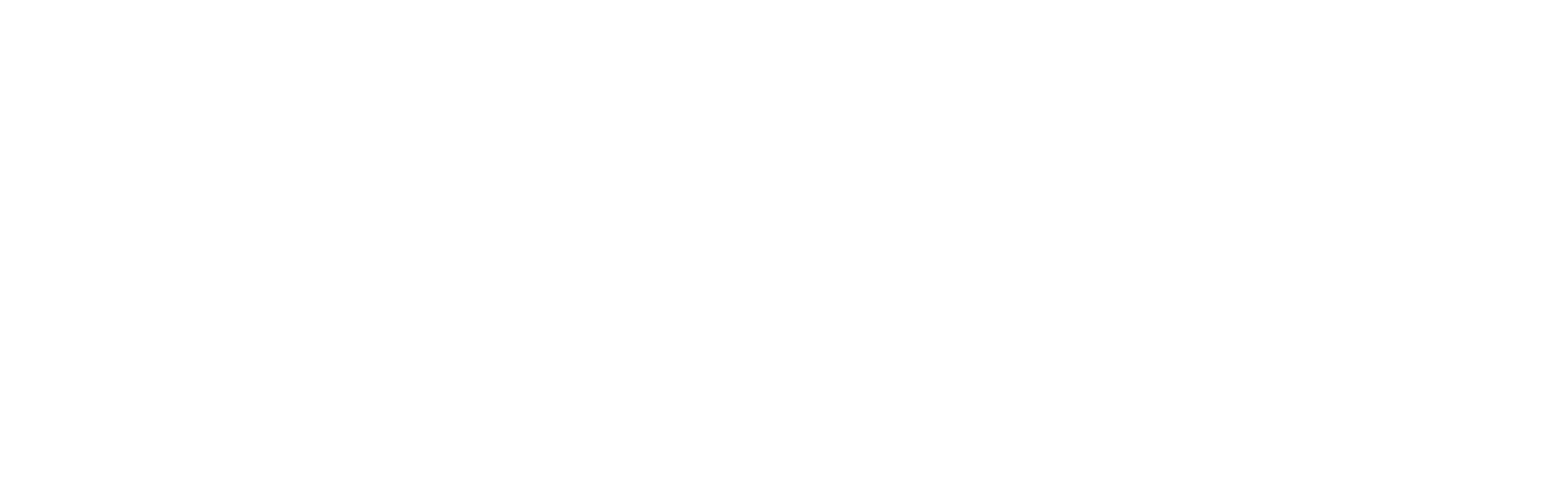 noodlies - A Sydney food blog by Thang Ngo